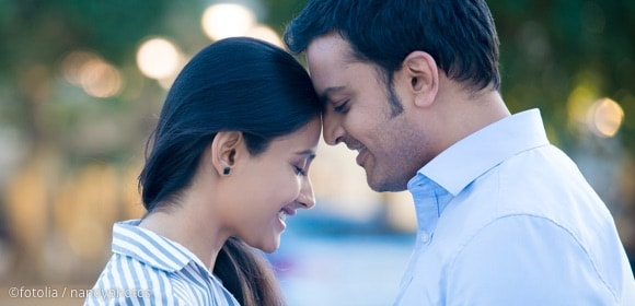Fling dating in india